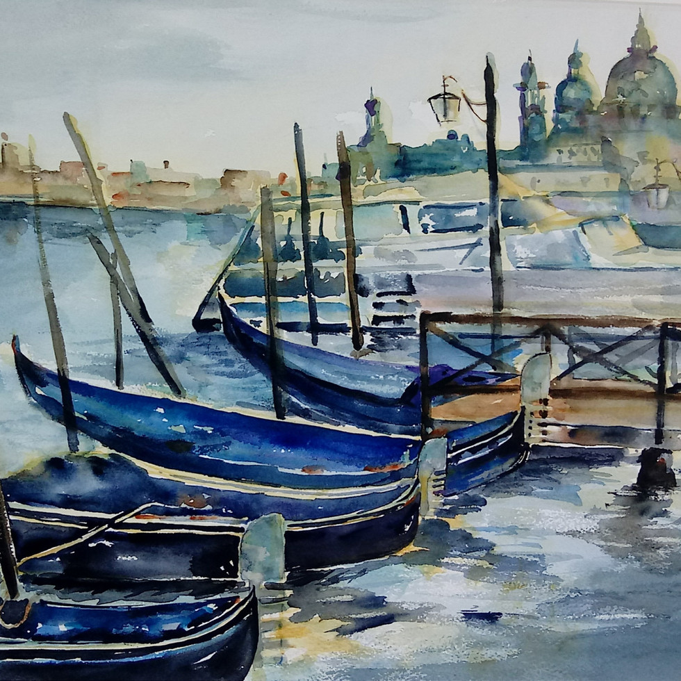 Venice Boats.jpg