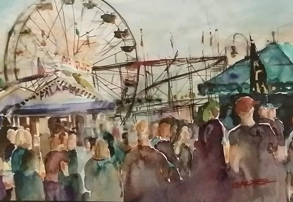 State Fair.jpeg