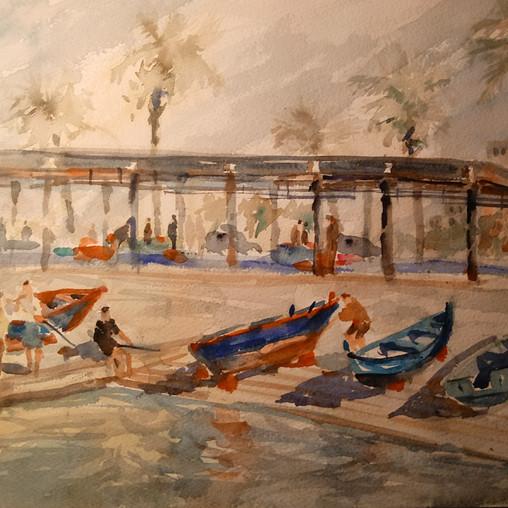 Bari Fish Market.jpg