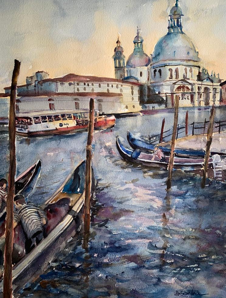 Venice Gondolas Rev.jpeg