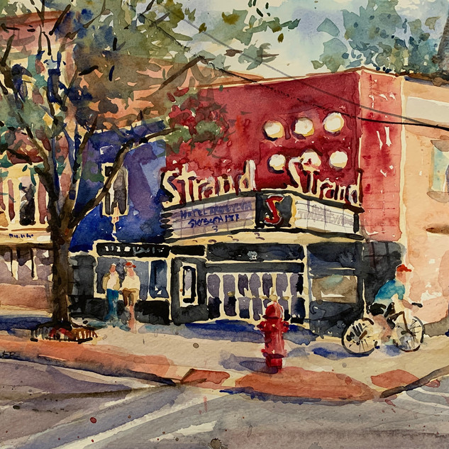 Strand Theater.jpeg