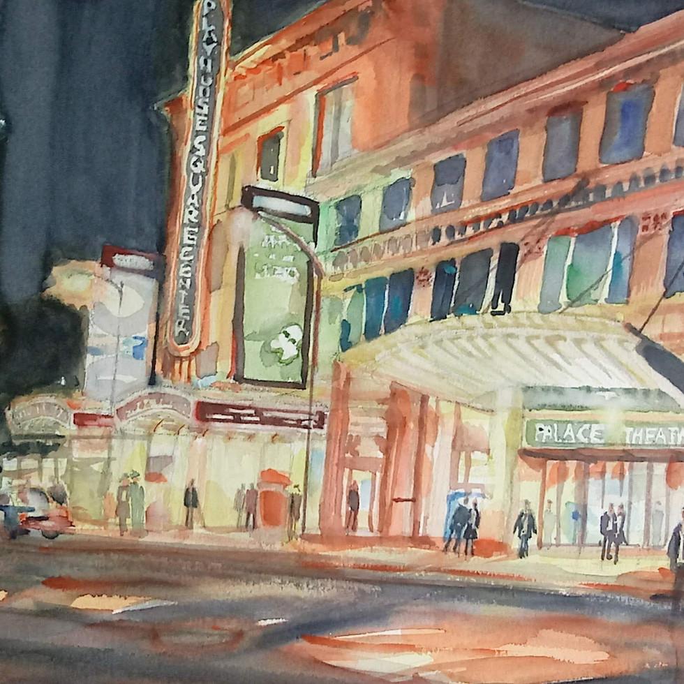 NYC Broadway at Night.jpg