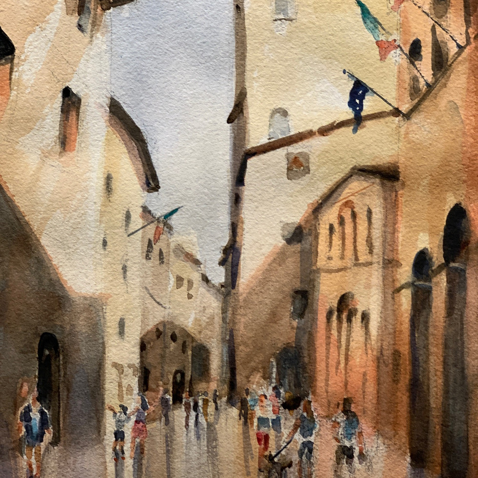 Somewhere in Italy-13 x 10.JPG