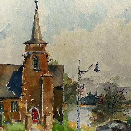Lake Placid Church.jpeg
