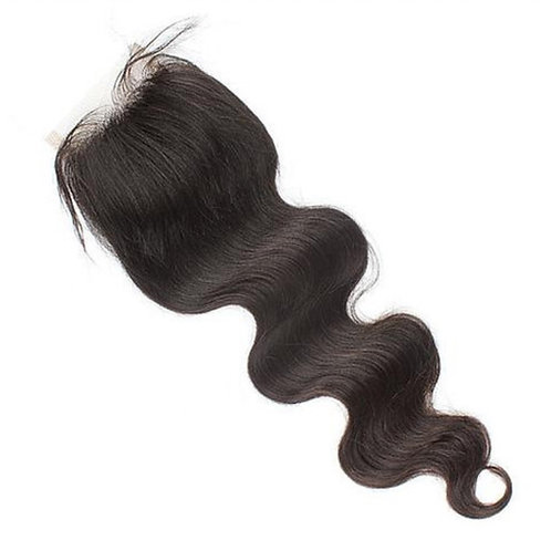 Peruvian Lace Closures (body wave , curly, straight)