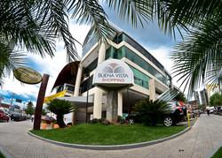 Buena Vista Shopping (5)