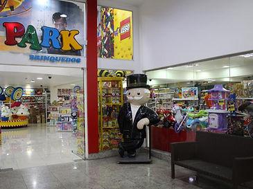Park Brinquedos Buena Vista Shopping.jpg