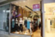 Body For Sure Buena Vista Shopping_edite