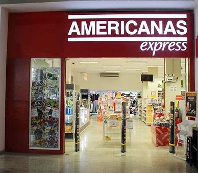 Americanas Buena Vista Shopping_edited.j