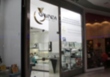 Valenza Buena Vista Shopping_edited.jpg