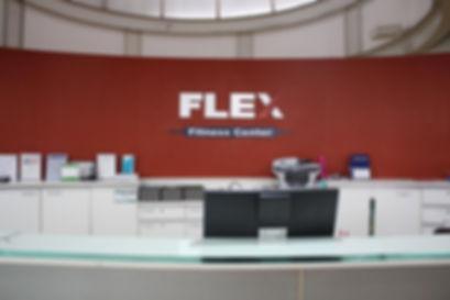 Flex Academia Buena Vista Shopping 1.jpg