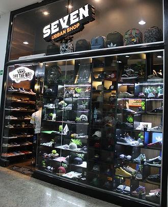 Seven Buena Vista Shopping.jpg