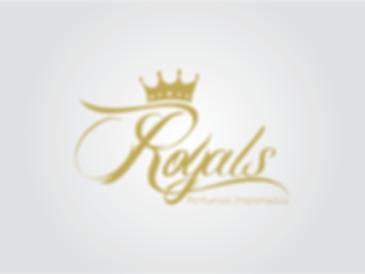 Royals Perfumes.png