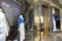 Forum Tufi Duek Buena Vista Shopping.jpg