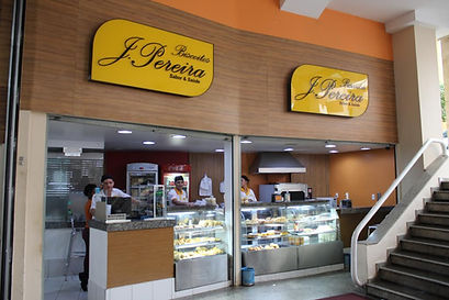 Biscoito Pereira Buena Vista Shopping.jp