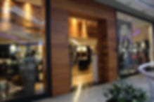 Empório_Mix_Buena_Vista_Shopping.jpg