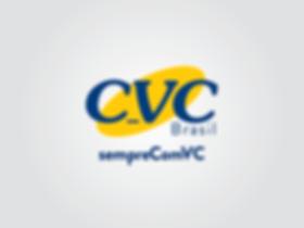 Ícone CVC - Buena Vista - 20-09-2019-01.