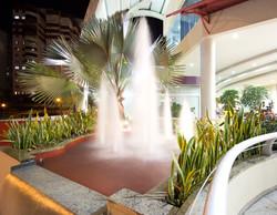 Buena Vista Shopping (3)