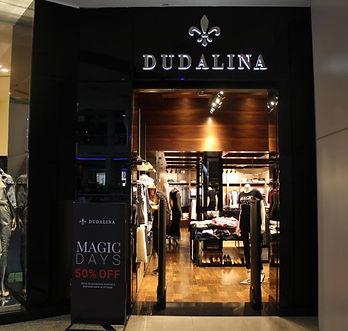 Dudalina Buena Vista Shopping.jpg