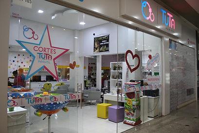 Tuta Hair Kids Buena Vista Shopping.jpg
