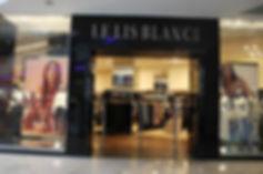 Le Lis Blanc Buena Vista Shopping_edited