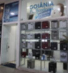 Goiânia_Purificadores_Buena_Vista_Shoppi