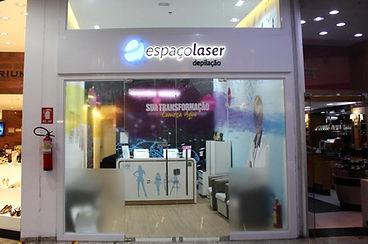 Espaço_Laser_Buena_Vista_edited.jpg