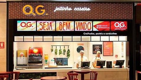 QG-Jeitinho-Caseiro-2.jpg