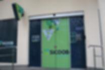 Siccob Buena Vista Shopping.jpg