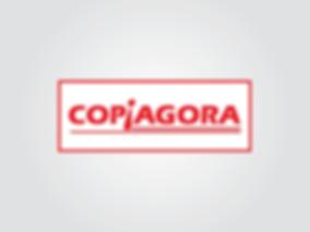 Ícone_Copiagora_-_Buena_Vista_-_20-09-20