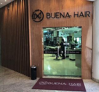 buena hair buena vista shopping