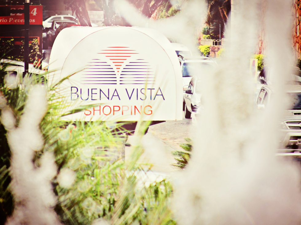 Buena Vista Shopping (4)