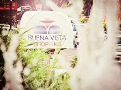 Buena Vista Shopping (4)