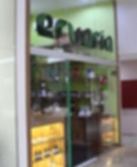 Ervaria Buena Vista Shopping.jpg