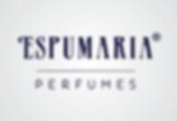 Ícone_Espumaria_Perfumes_-_Buena_Vista_-