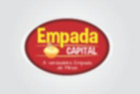 Empada Capital.png