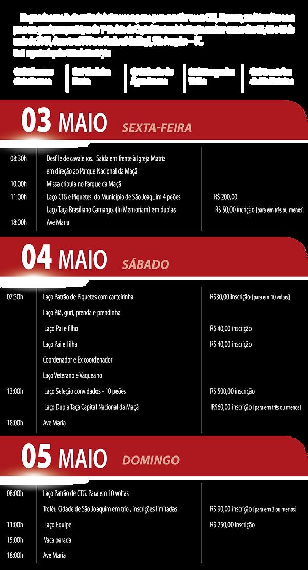 programaRODEIO-07.png