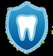 лечение зубов Нижний Новгород