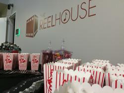 The ReelHouse