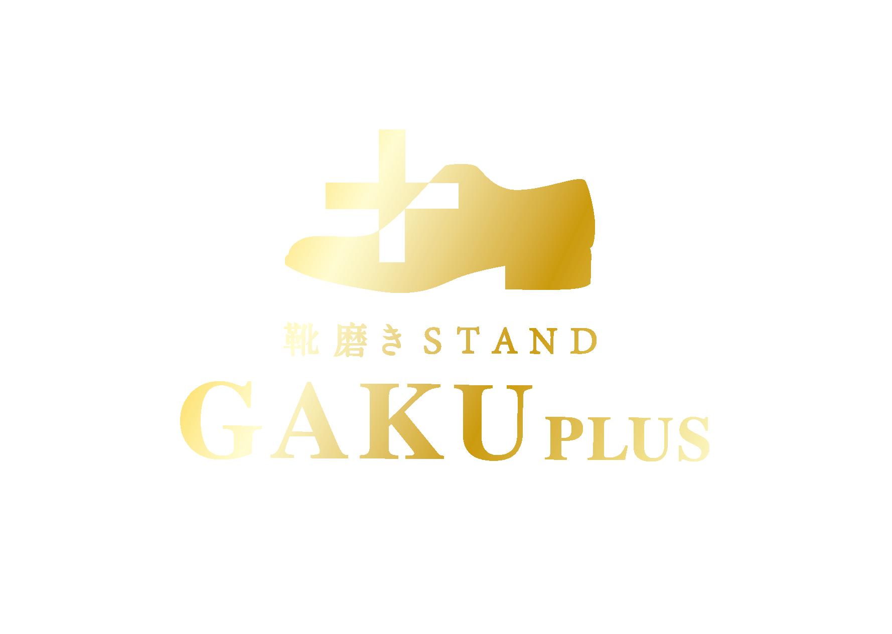 GAKUPLUS
