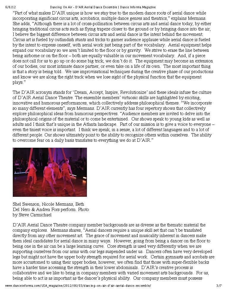 Dance Informa Magazine2012_p2.jpg