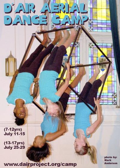 aerialdancecampflyer.jpg