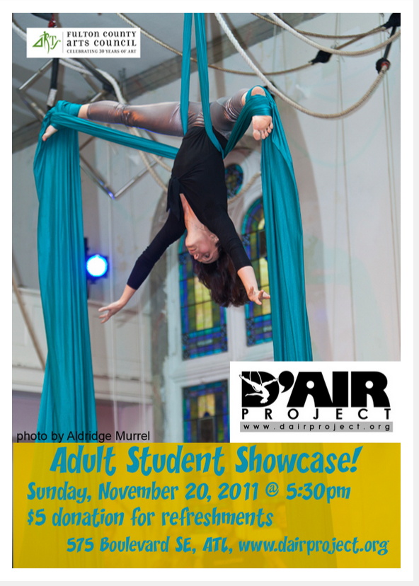 adultstudentshowcase2011.jpg