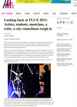 LookingbackFLUX 2011critiwebloc.jpg