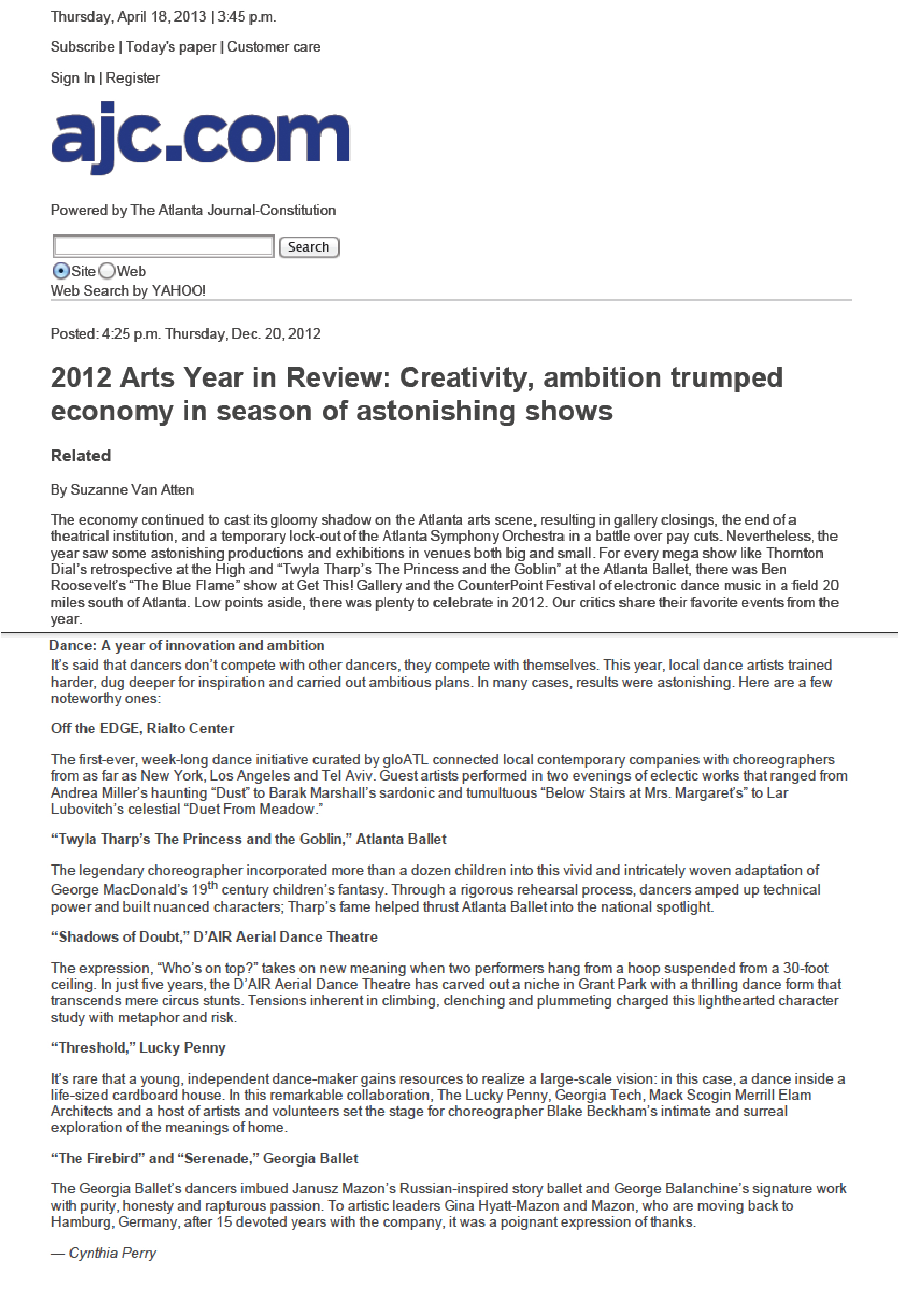 Previewof2012 Arts Year in Review_ajc.jpg