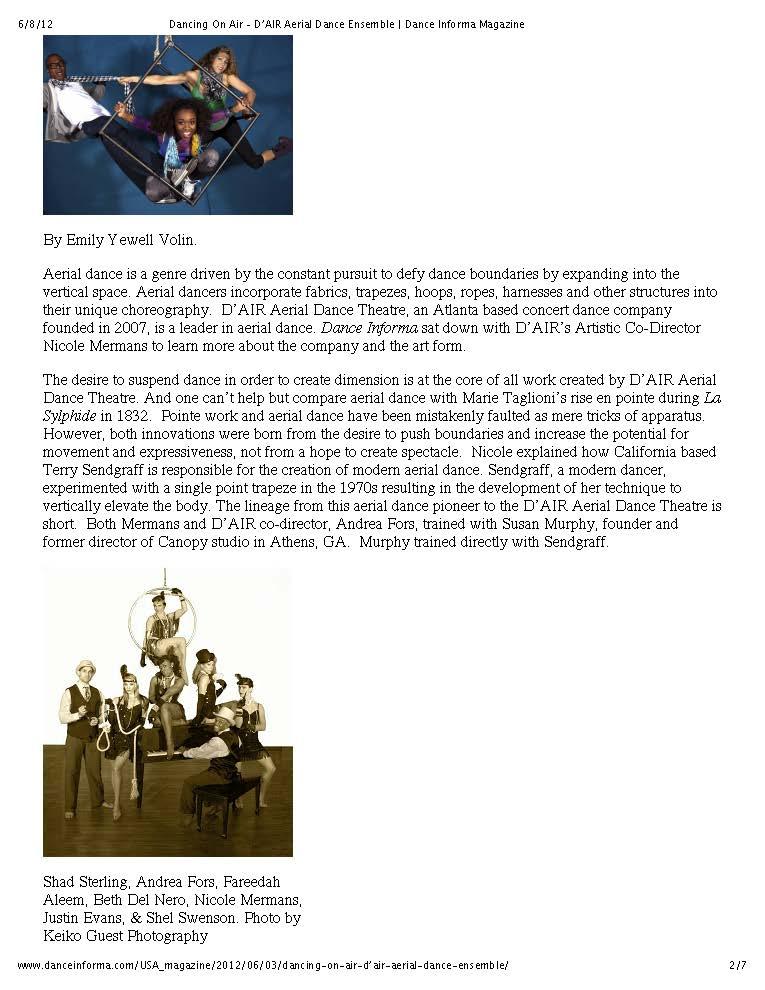 DanceInformaMagazine2012_p1.jpg
