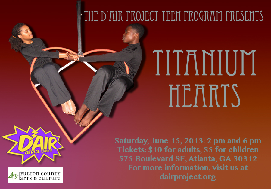 Titanium hearts June 2013.jpg