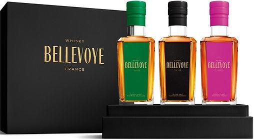 BELLEVOYE%20SET%203%20(GREEN-BLACK-PINK)