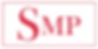 smp logo 2.PNG