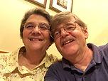Lisa and Kenny.jpg